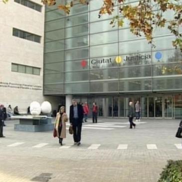 La Audiencia Provincial de Valencia ratifica la condena a una empresa por una disputa comercial con un cliente de Gesico