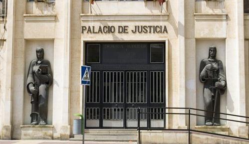 Si en un pagaré no figura sello ni antefirma, el firmante responderá personal y solidariamente del pagaré impagado según la Audiencia Provincial de Murcia