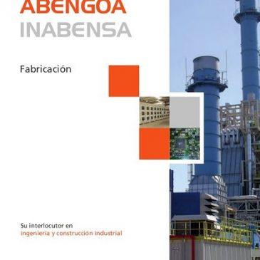 Instalaciones Inabensa, La trampa de Abengoa para los subcontratistas