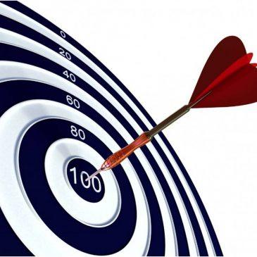 La semana del 12 de octubre al 16 de octubre Gesico logra un 100 % de sentencias estimatorias de responsabilidad de administradores