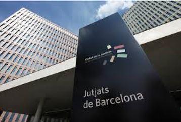 ¿Un fax puede valer más de 300.000 euros?