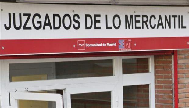 La condena personal al administrador de una sociedad limitada permitirá a un cliente de Gesico recuperar su deuda
